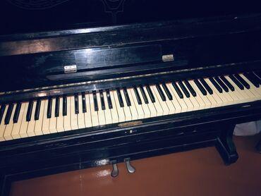 digital piano - Azərbaycan: Piano. Qara reng sura