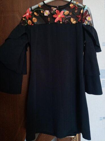Dress Kokteyl Lady Style XS