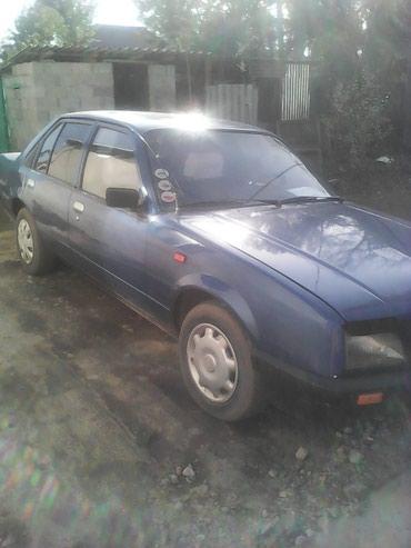 Opel Commodore 1980 в Shatsk