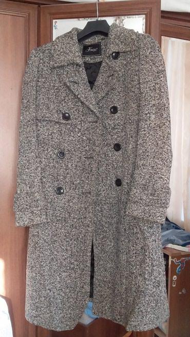 Bakı şəhərində Пальто. 40 размер. 20 ман