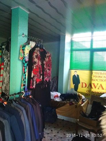 Продам кантейнер обшитый утепленый в Кара-Балта