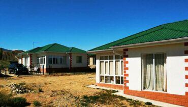 дом с бассейном бишкек в Кыргызстан: 115 кв. м 4 комнаты, Утепленный, Видеонаблюдение, Евроремонт