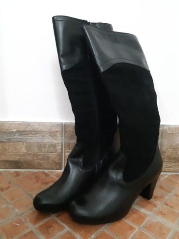 Zenske cipele 39 br - Beocin