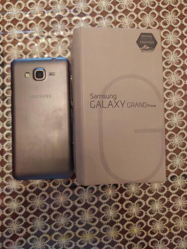 Samsung-j3 - Ленкорань: Lenkaran rayonundadi.son qiymet