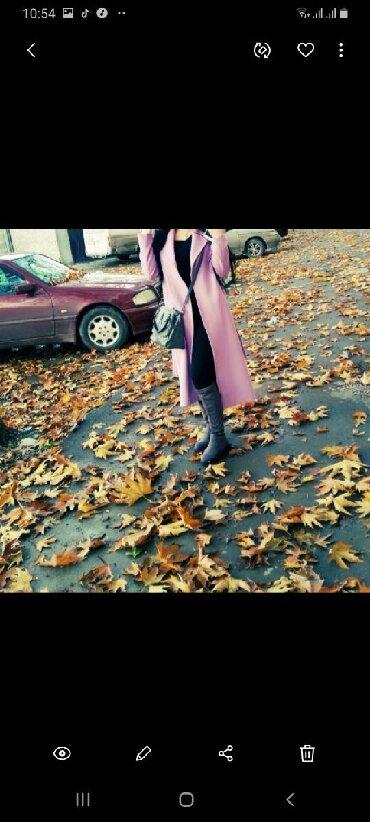 Личные вещи в Агдаш: Женские пальто