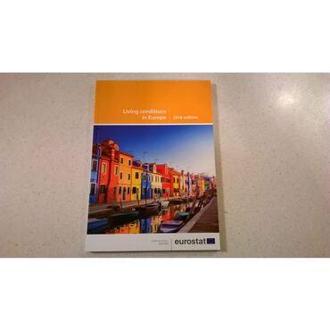 Statistical books ( 6 βιβλία )   Καινούργια