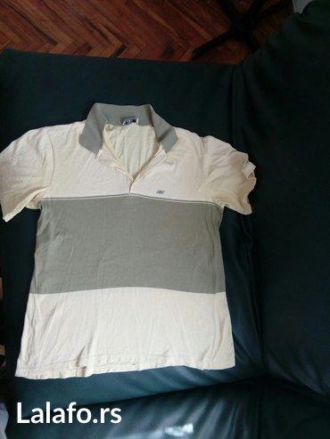 Muška majica vel. 3 - Krusevac
