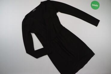 Жіноча однотонна сукня TopShop р. XS    Довжина: 72 см Ширина плечей
