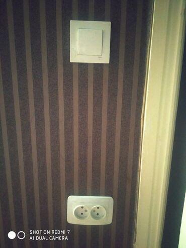 электрик т в Кыргызстан: Электрик, делаем всю электрику дома квартиры особняки от сщётчика до