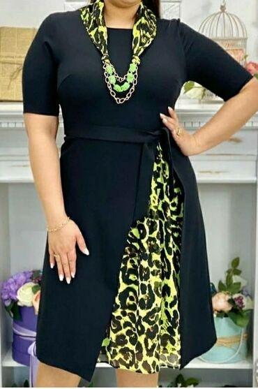 Продаются два новых красивых платья, прекрасно подойдут для