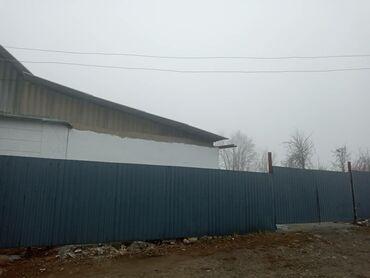 диски р15 4 98 на ваз в Кыргызстан: Продам Дом 110 кв. м, 4 комнаты