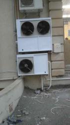 asia-rocsta-18-mt - Azərbaycan: Soyuq anbar satışı  Soyuducu anbarların quraşdırılması  Görülən işlərə