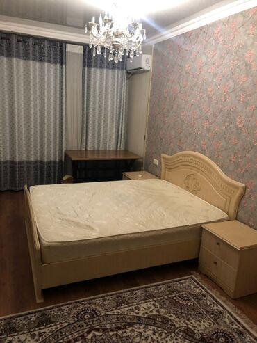 10240 объявлений | ПОСУТОЧНАЯ АРЕНДА КВАРТИР: 2 комнаты, Душевая кабина, Постельное белье, Кондиционер, Без животных