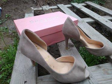 темно коричневое платье в Кыргызстан: Обувь оптом или в розницу. См все фото.Сапожки зимние. Кожа + замша