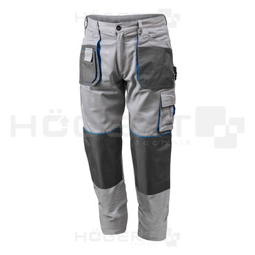 Pantalone pamuk polyester - Srbija: PANTALONE HOGERT PAMUK VEL: S 48