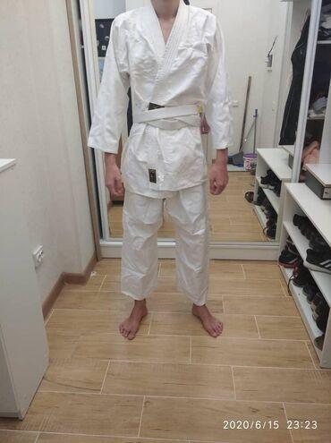 кимоно в Кыргызстан: Продаем Кимоно