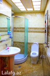 аренда 1 комнатной квартиры в Азербайджан: Посуточная квартира в Баку. В центре города, не далеко от приморского