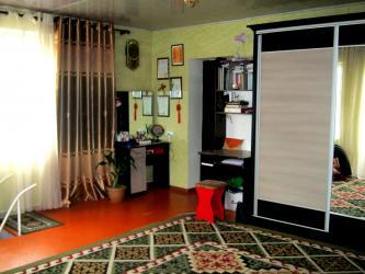 Продам Дома от собственника: 60 кв. м, 2 комнаты