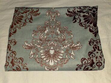 Текстиль - Кыргызстан: Постельное бельё, бельё, бельё Комплекты постельного белья Полуторка