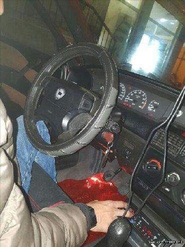 Οχήματα - Ελλαδα: Lancia Delta 1.4 l. 1997 | 300000 km