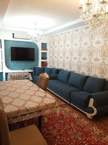 Satış Evlər vasitəçidən: 101 kv. m, 4 otaqlı