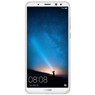Huawei-mate-s-64gb - Azərbaycan: Huawei Mate 10 Lite (4GB,64GB,Gold)Kredit kart sahibləri 18 aya qədər