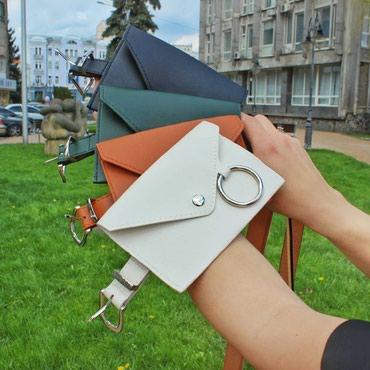 Женская сумочка в Бишкек