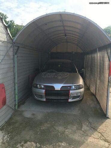 Mitsubishi Carisma 1.3 l. 2002 | 215000 km