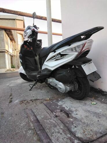 Nəqliyyat - Azərbaycan: Təcili satılır 125 kubdu kasmetik işləri var motoya baxdıqdan sonra e