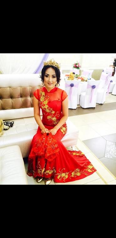 Платья в Кыргызстан: Платья