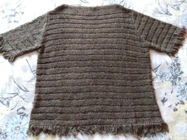 Prelepa koncana bluzica donesena iz Ausralije,velucina S - Kikinda
