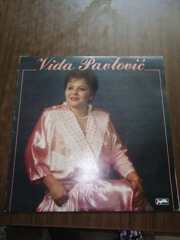 Ploče | Srbija: Ploce LP. jedna 150 dinara. saljem post expressom a placanje je