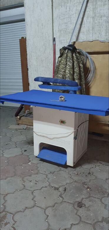 216 объявлений: Куплю утюжный стол в любом состоянии. Утук стол сатып алам, ар кандай