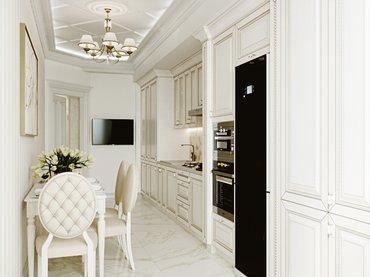 дизайн наволочки в Кыргызстан: Дизайн интерьера Дизайн квартиры,дома,офиса, магазина, ресторана. Рабо
