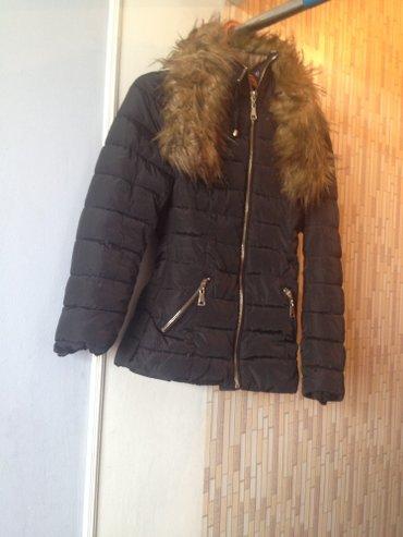 Bakı şəhərində Ucuuz paltolar kurtkalar qiz ve oglan ucun satilir 10-40 manata kimi 0