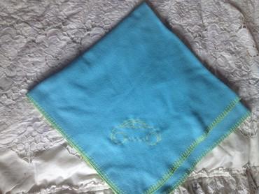 шерстяное одеяло меринос в Кыргызстан: Детское флисовое одеяло икеа