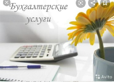 работа-бухгалтером-у-ип-на-дому в Кыргызстан: Приходящий бухгалтер. Введение бухгалтерского и налогового учёта. Сост