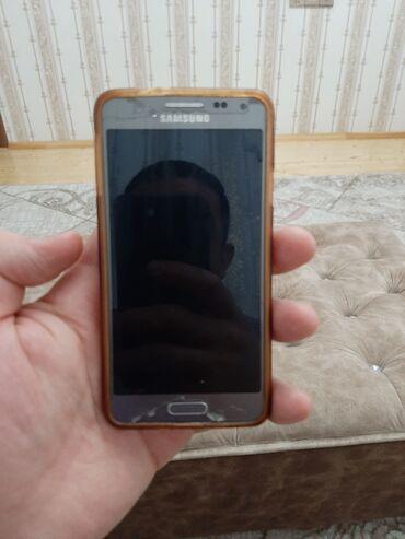 alfa romeo 164 2 mt - Azərbaycan: Samsung Alfa 150 azn