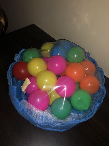 Мячи - Азербайджан: Tezeden hec bir ferqi yoxdur
