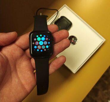 Smart Saat 120m yeni