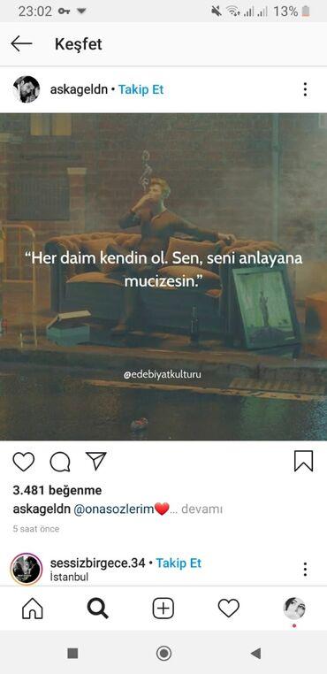 is elanlari lalafo sumqayit - Azərbaycan: Merçendayzerlər. Təcrübəsiz