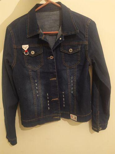 Джинсовая куртка, Джинсовая куртка, Джинсовая куртка, Джинсовая