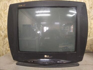 27 объявлений | ЭЛЕКТРОНИКА: Продаю телевизор не рабочий