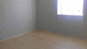 Satış Evlər : 112 kv. m, 3 otaqlı
