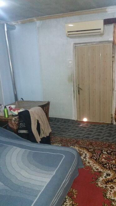 Продам - Азербайджан: Продается квартира: 1 комната, 18 кв. м