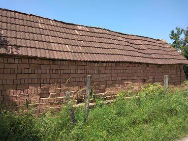 Građevinski materijali | Srbija: Na prodaju 40 000 nove, nekoriscene cigle. Stubal, okolina Kraljeva