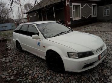 Honda Accord 1998 в Сокулук