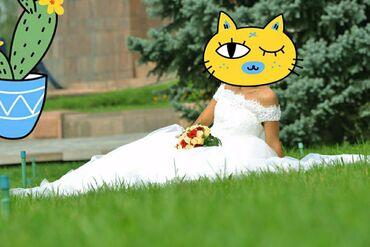 Покупала новую одевала один раз цвет Айорви в подарок кольцо под