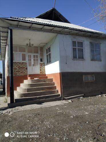 краска для стен бишкек в Кыргызстан: Отделочник. 3-5 лет опыта