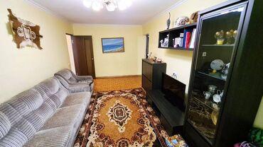 купить таунхаус в бишкеке в Кыргызстан: 104 серия, 3 комнаты, 58 кв. м Бронированные двери, Видеонаблюдение, Евроремонт